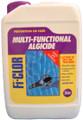 Fi-Clor Multi-Functional Algicide 3ltr