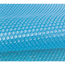 Solar Pool Cover for Above Ground Pools