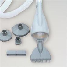 Mini Vac Complete Vacuum Kit for Small Pools