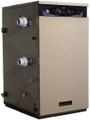 Certikin MK2 Oil Fired Boilers