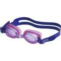 Zoggs Junior Swim Goggles