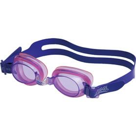 306a963ca9fe Zoggs Junior Swim Goggles. Loading zoom