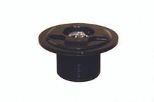 """Buy Omptimus Range 1.5"""" Eyeball inlet Black"""