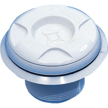 Certikin Vacuum Points For Liner Pools