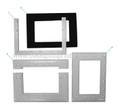 Buy Spare Parts For Certikin Skimmer HD100LAK