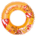 Clown Fish Swim Ring