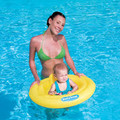Swim Safe Baby Seat 0-1yrs