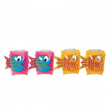 Friendly Fish Armbands For Sale