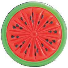 Watermelon Island Float