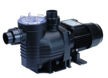 Aquamite Pool Pump