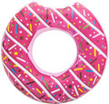 Large Doughnut Swim Ring