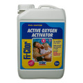 Active Oxygen Activator Liquid Part B