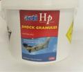 Acti Shock Granules 2.5kg