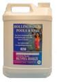 Multifunctional Chlorine Granules