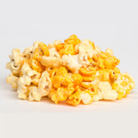 Cheddar Blend Popcorn | Main Street Fudge and Popcorn in Ohio