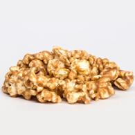 Snickerdoodle Gourmet Popcorn | Main Street Fudge and Popcorn - Ohio