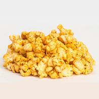 Taco Gourmet Popcorn | Main Street Fudge and Popcorn - Berlin, Ohio