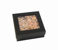 Medium Box of Roasted or Salted Nuts