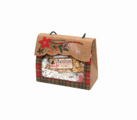 Holiday Mini Box | MainStreet Fudge and Popcorn in Ohio