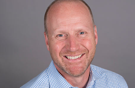 Jan Akervall