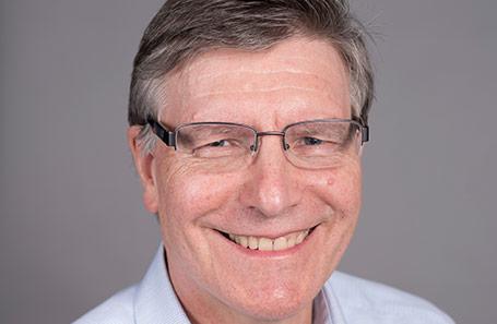 Johannes Schwank