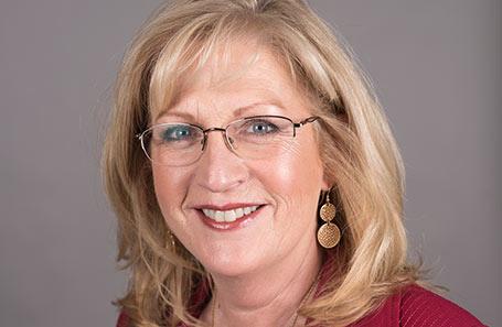 Kathy Capelli