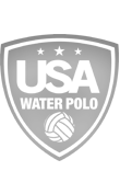 SISU Official Mouthguard of USA Water Polo