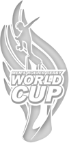 SISU Official Mouthguard of Mens Roller Derby World Cup