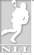 SISU Official Mouthguard of National Lacrosse League