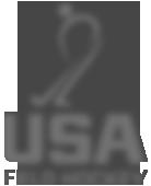 SISU Official Mouthguard of USA Field Hockey