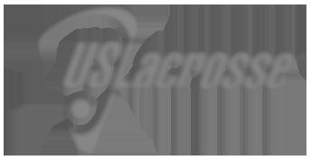 SISU Official Mouthguard of US Lacrosse