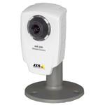 Security Cameras IP Cameras IPCAM-AXIS206-CO-IP  -  AXIS206
