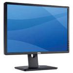 "20"" LCD PC Monitor"