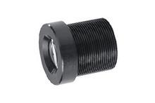 Lenses Board Camera Lenses LENS-16MM-BL  -  KLB1600