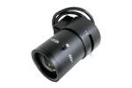 Lenses CS Auto Iris Lenses CS-6x60MM-AUTO  -  L0660ZD