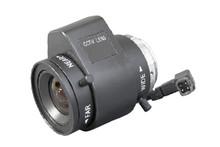 Lenses CS Auto Iris Lenses CS-2.8MM-AUTO  -  15-L020D