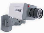Dummy Cameras SIMCAM-MOTION  -  C1463