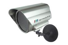 Accessories Nightvision IRIL-200  -  IH50