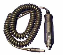 Accessories Cables Power Cables CARCORD  -  CARCORD
