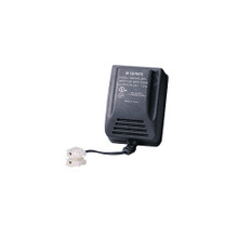 Accessories Power Supplies PS-24VAC-50000  -  MGT2450