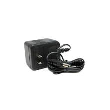 Accessories Power Supplies PS-12VDC-3000-REG  -  2200504