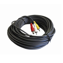 Accessories Cables Standard Camera Cables AVP-100  -  PAVC100