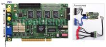 GeoVision Geovision Cards GV1120-8  -  GV1120-8IN-8A-120-PCI