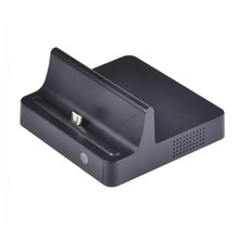 Wide View Cell Phone Charge Base Hidden Camera 1280x720