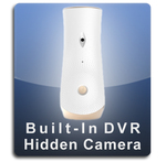 Air Freshener DVR Series Hidden Nanny Camera  Hidden Camera Spy Camera