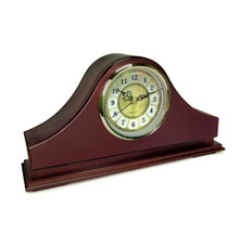 Mantle Clock DVR Series Hidden Camera Spy Camera Nanny Camera