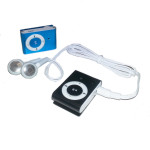 MP3 Player Hidden Camera Spy Camera Nanny Cam 720x480