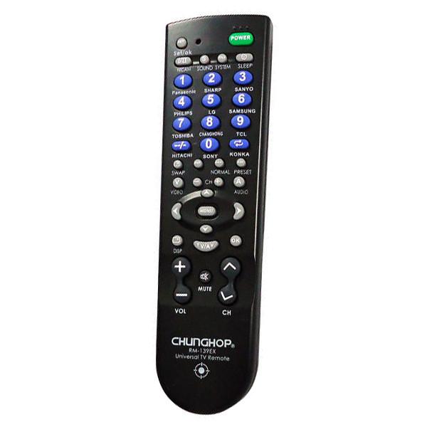 Hidden Camera Remote Control  Remote Control Hidden Camera