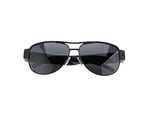 Aviator Sunglasses Hidden Camera with Built-in DVR 1920x1080