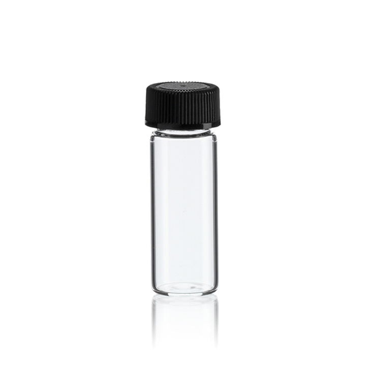 Group of 1 1/2 Dram Vials